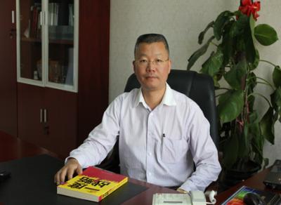 副会长 石竞宇